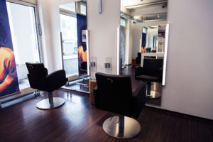 Friseur Dachau Lill and Lill La Biosthetique