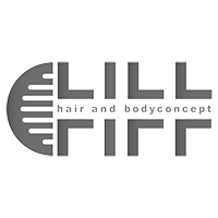 Lill and Lill - Hair and Bodyconcept